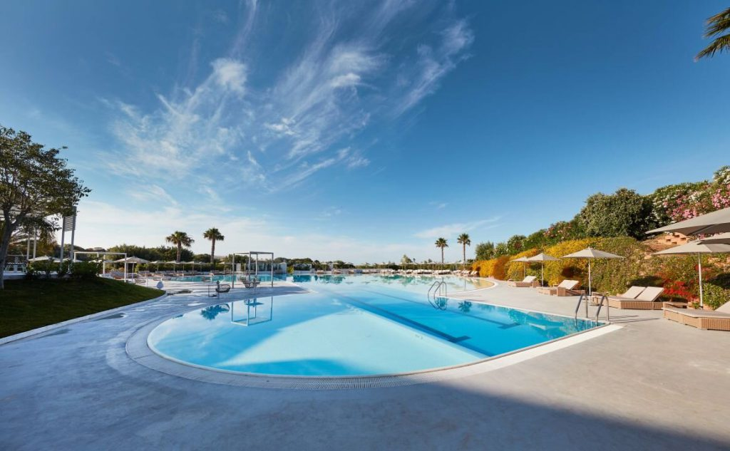 italien luxusurlaub 2020