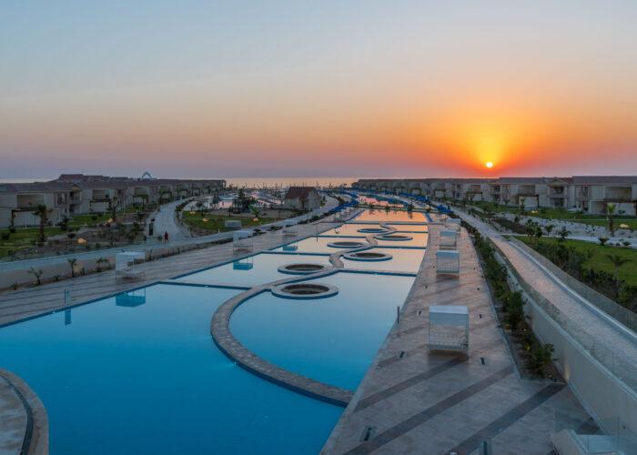 Nordafrika Urlaubskracher
